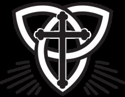 cropped-TLSlogo_symbol.png
